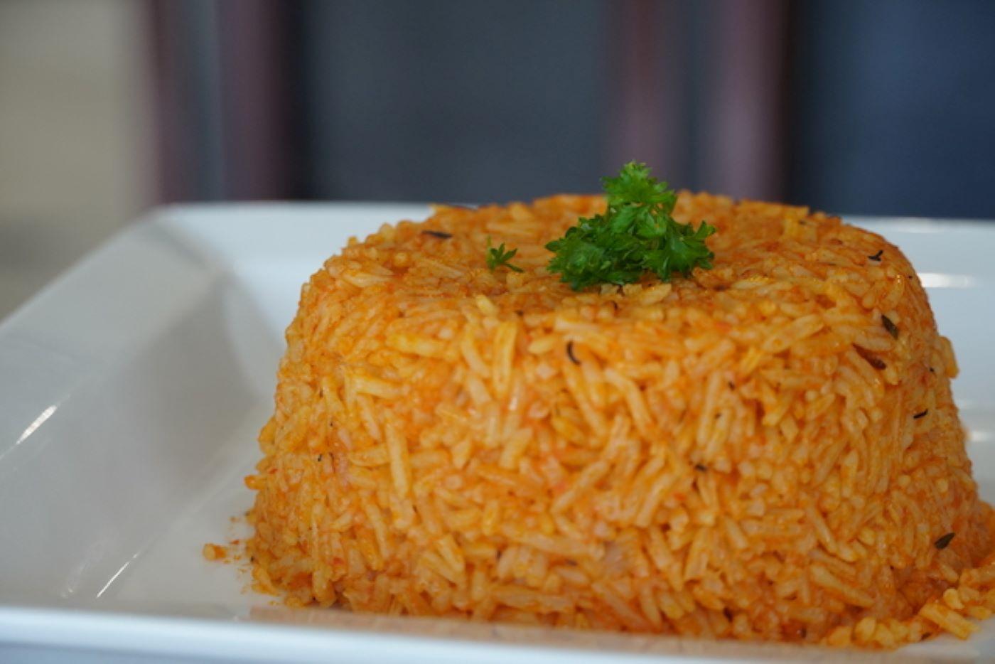 rice side 1